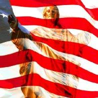 The Gospel of American Jesus