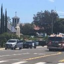 Multiple people shot in attack on Poway synagogue; police detain man for questioning