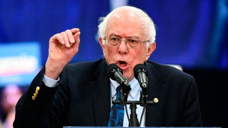 Calling socialism 'democratic' is like putting lipstick on a pig