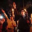Another Act of White Supremacist Terror. When Will GOP Leaders Say Enough?