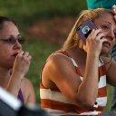 2 dead, 4 injured after shooting at University of North Carolina at Charlotte