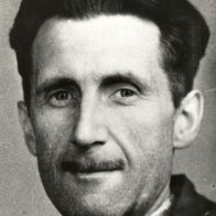 On International Workers' Day - The socialism of George Orwell