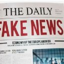 How to Tell if a News Site Is Reliable