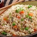 Eating More Rice Could Help Fight Obesity, Study Suggests