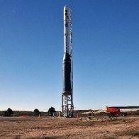 NASA Says Metals Fraud Caused $700 Million Satellite Failure
