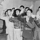 These Japanese-American Linguists Became America's Secret Weapon During WWII