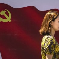 Sigal Samuel answers 8 key questions about the Chinese crackdown on Uighur Muslims