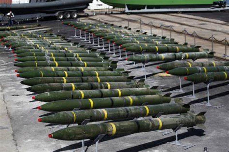 AMIDROR: IRAN BEHIND THE GAZA ESCALATION