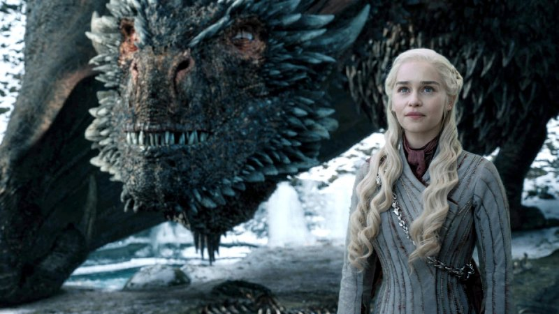 Daenerys Targaryen's hubris in 'Game of Thrones' a reminder that Westeros hates happy endings