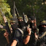 ISLAMIC JIHAD ADMITS BABY, PREGNANT WOMAN KILLED BY THEIR OWN ROCKETS