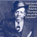 The Devil and Robert Johnson: Did the Blues Legend Really Sell His Soul at the Crossroads?