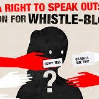 Goverment Contines To Attack Veteran whistle Blowers and Constitutional Rights