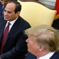 On Muslim Brotherhood, Trump Weighs Siding With Autocrats and Roiling Middle East