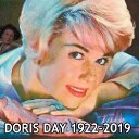 50's and 60's Movie Star Doris Day Dies At Age 97