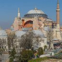 Turkey Venerates Its Violent Conquest of Christian Territory with Conversion of Hagia Sophia to a Mosque