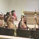 Amazon Tribe Wins Lawsuit, Blocks Big Oil's Bid To Destroy Millions Of Acres Of Rainforest