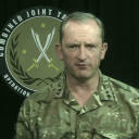 Undermining Trump-Bolton War Narrative, British General Says No Evidence of 'Increased Threat' From Iran