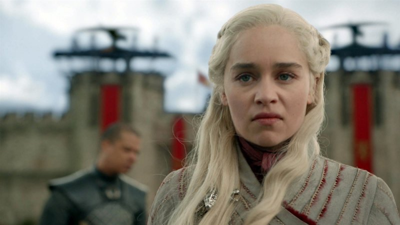 Over 500,000 'Game of Thrones' fans sign petition for remake of season 8