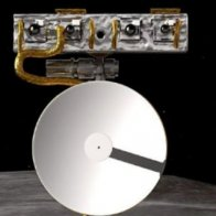 China's lunar rover is helping to unravel a Moon mystery