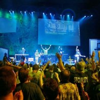 Promise Keepers to relaunch men's ministry with first stadium rally in 20 years