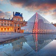 I.M. Pei, the Prolific and Iconic Architect, Is Dead at 102