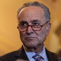 Schumer fears Chinese company's work for MTA may threaten national security