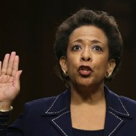 Lynch contradicted Comey