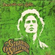 70's Popular Music (under the radar)