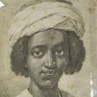 Muslims of early America