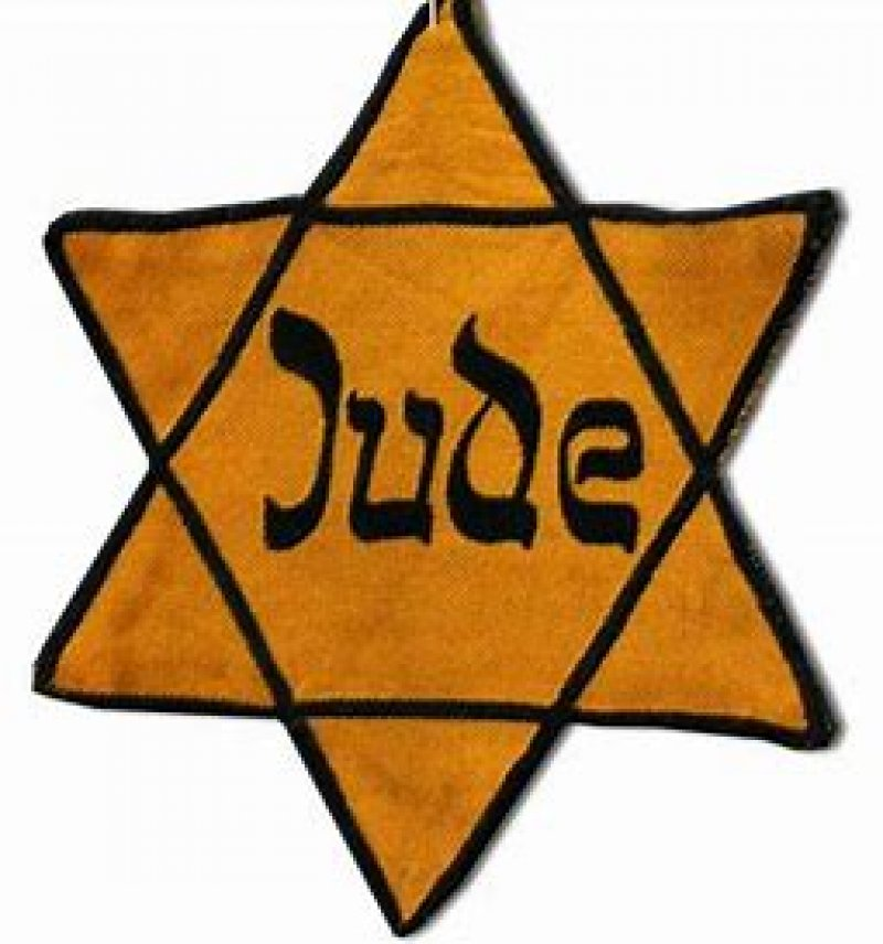Why such a surge of worldwide antisemitism