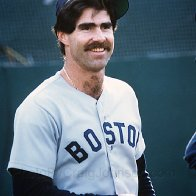 Bill Buckner dies at 69 after battling dementia