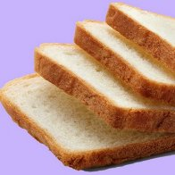 Banned bread: why does the US allow additives that Europe says are unsafe?