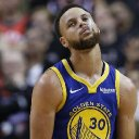 Dave Feschuk: Raptors' victory in NBA Finals opener a reality check for Warriors
