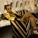 'Rocketman,' the new Elton John biopic, is a sparkly, musical and magical ride