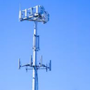 5G: A Plan To Depopulate Earth?