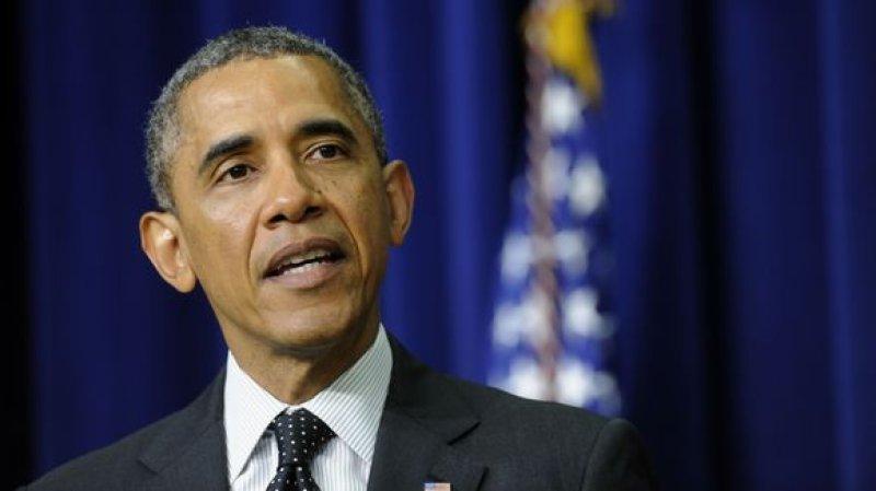 Poll: Obama 'worst president' since World War II