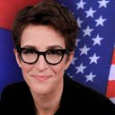 Rachel Maddow's credibility and ratings at a low ebb following Mueller findings, critics say