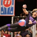 Dodgeball isn't just problematic, it's an unethical tool of 'oppression': researchers
