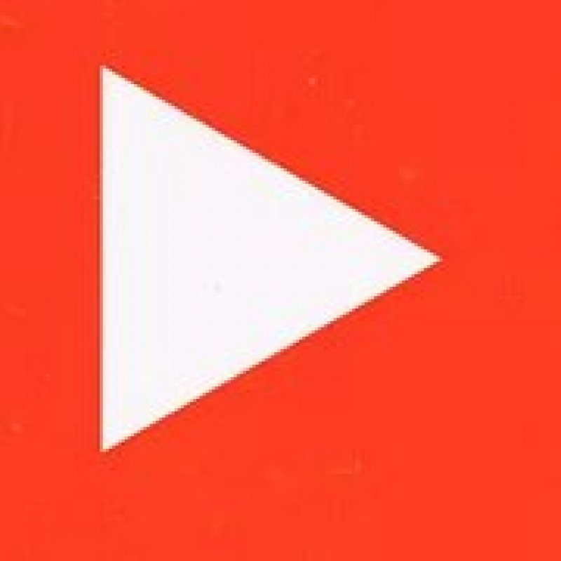 YouTube just banned supremacist content, and thousands of channels are about to be removed