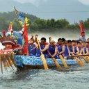 Today Was Dragon Boat Festival