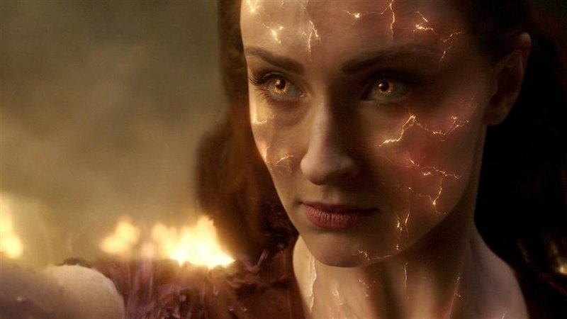 'X-Men: Dark Phoenix': How genetic mutation works in the real world
