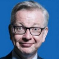 Boris Johnson: I won't pay £39bn unless EU gives Britain better exit terms