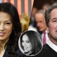 Kavanaugh defender Amy Chua's daughter gets Supreme Court job with Kavanaugh