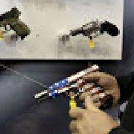Gun Seller That Bet Big on Hillary Clinton GettingElected Goes Bankrupt