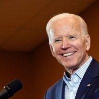 Donald Trump (and Fox News) are dog-whistling on Joe Biden