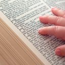 Are there really verses in the Bible that support abortion?