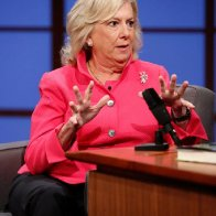 Linda Fairstein Gets Slammed On Twitter For Doubling Down On Her Central Park Five Role