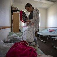 A California desert town sees surge in migrants as border crisis worsens