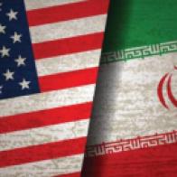 Iran: America's Latest Drive for War