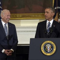 Hey, Joe Biden! Here Are Some Scandals You Forgot